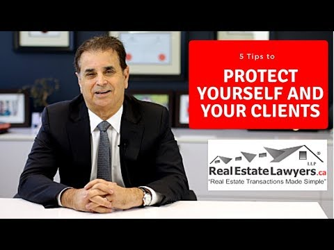 5-tips-to-protect-you-and-your-clients-in-2019