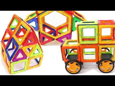 building-blocks-toys-for-children-magnetic-blocks-educational-toys-for-kids