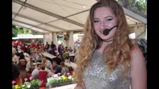 Die immer lacht - Stereoact feat. Kerstin Ott (Cover by Chiara Stella Renata) Live [HD]
