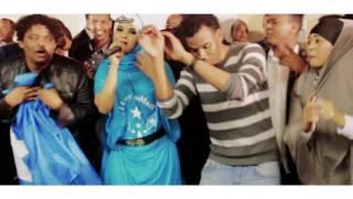dheeman-ali-heestii-magaran-cashaqan-2017-official-video-directed-jundi-media