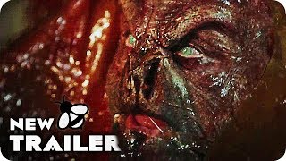 All The Devils Are Here Trailer & Clip (2017) Horror Movie