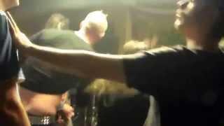 BIOTOX 2000 - Triton Fucker- 28-03- 2015 Mr Vin CrustyNightPartyBeers