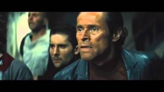 Il fuoco della vendetta - Trailer italiano ufficiale - Al cinema dal 27/08