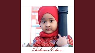 Gambar cover Adek Baju Merah