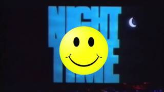 Classic Old Skool Piano House/90s Rave Anthems DJ Bart