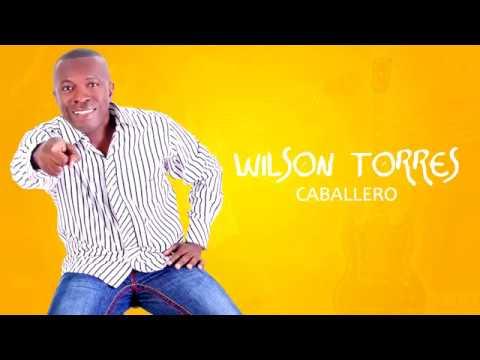 LA NOVIA COJA   WILSON TORRES CABALLERO
