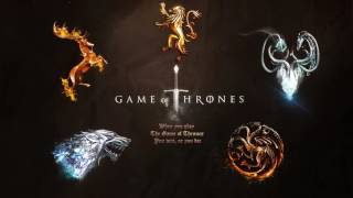 Trailer Music Game of Thrones Season 6 Episode 7 - Soundtrack Game of Thrones Season 6
