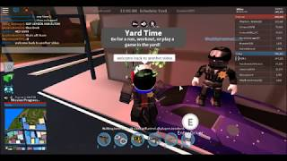 roblox-meme-music-codes-2017