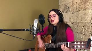 Animal Instinct - The Cranberries - In Loving Memory Of Dolores Oriordan