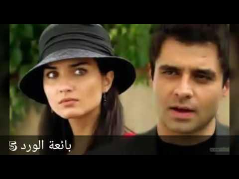 Турецки кино извиняюсь