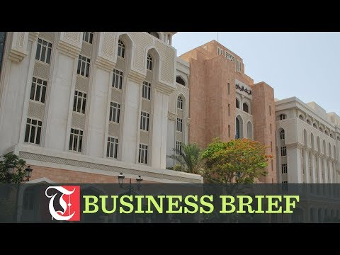 Omani banks expected to face pressure in maintaining net earnings, says CBO