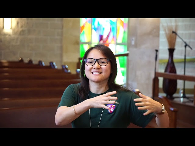 Ivy Chan (Heart of IWS Testimony)