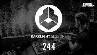 fedde le grand   darklight sessions 244