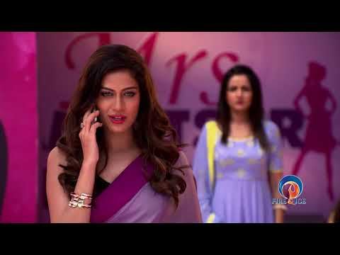 Zee World: Fire And Ice | April Week 4 2018