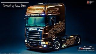 Cum Sa Descarcam Si Sa Activam Euro Truck Simulator 2 Pc