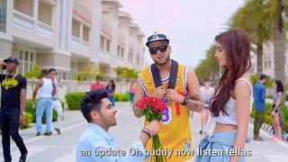 Mainu Pata Hai Tu Fan Salman Khan Di Song Status,  mainu pata hai tu fan salman khan di dj ringtone