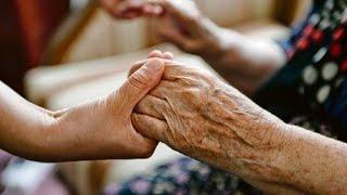 Как оформить пособие по уходу за пенсионером // Борьба за правду