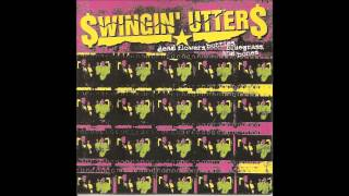 Watch Swingin Utters Letters To Yourself video
