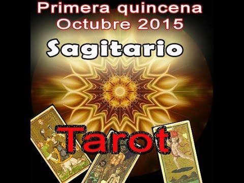 horoscopo t tarot: