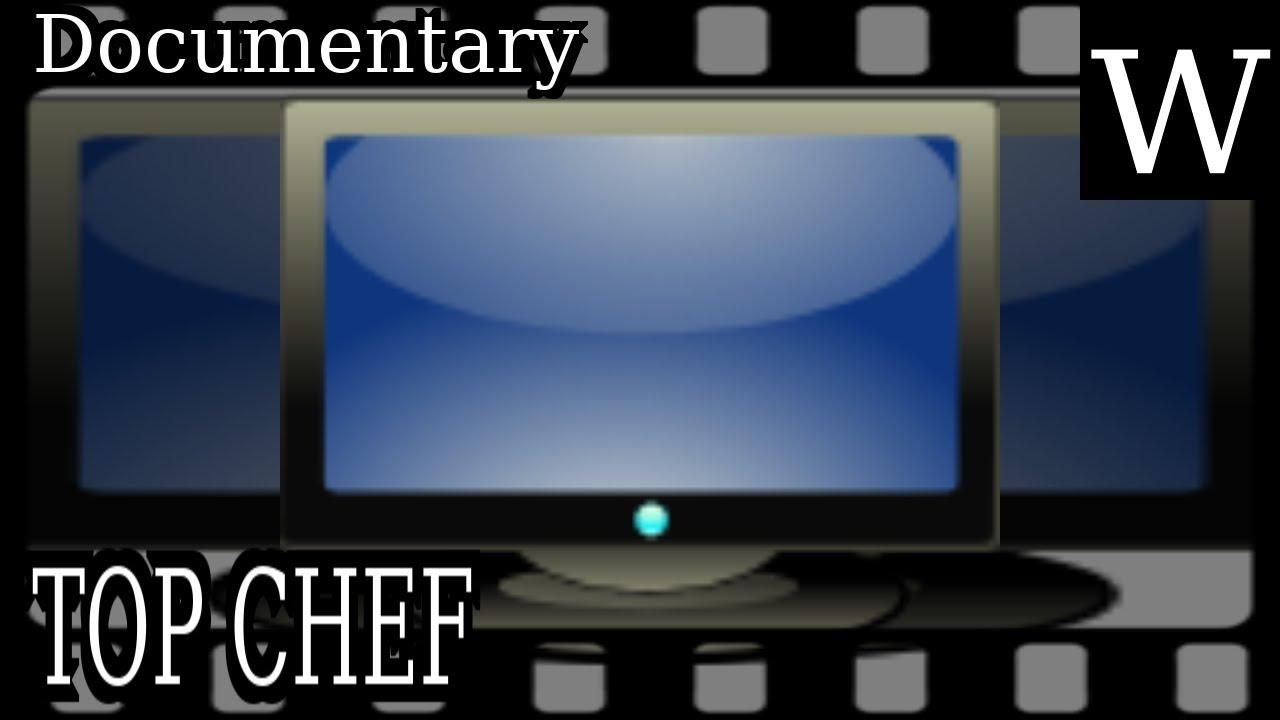 TOP CHEF (season 15) - WikiVidi Documentary - YouTube