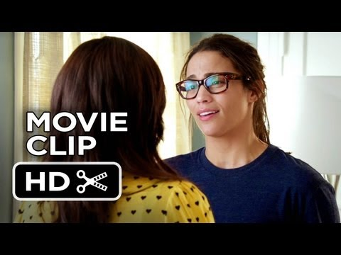 Baggage Claim Movie CLIP - Engaged (2013)...