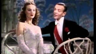 This Heart of Mine Fred Astaire