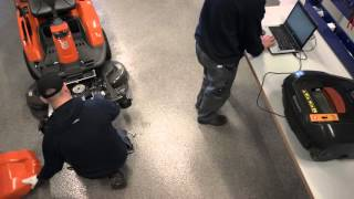 видео Инструменты для ремонта автомобиля: практические советы от профессионалов