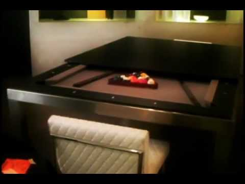dining pool table combo sale australia combination for