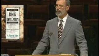 The Beast of Revelation: IDENTIFIED (4 of 25) by Ken Gentry