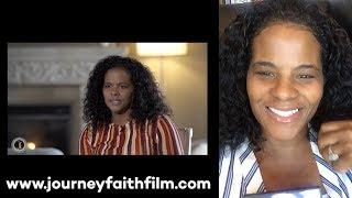 Pastor Tamara Bennett   Documentary Film