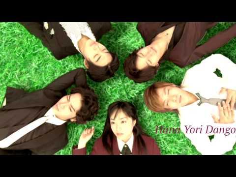 【Hakuro/Chris】嵐 - Wish 【歌ってみた】