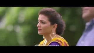 Shubh Aarambh Official Trailer | Gujarati Wedding Film