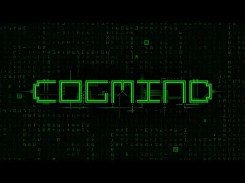 Let's Play: Cogmind [Robot Roguelike!] – Part 1