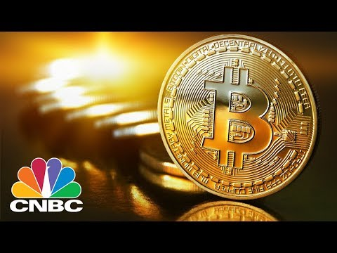 Is It Too Late To Buy Bitcoin? | CNBC