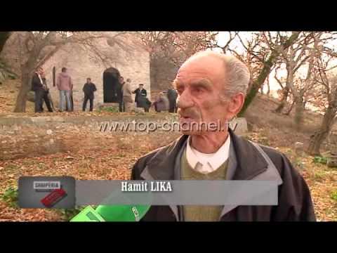 Myslimanët ringrenë kishën, katoliket xhaminë - Top Channel Albania - News - Lajme