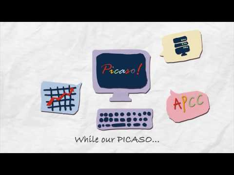 Introducing PICASO: APCC's Tailored Seasonal Forecast System for the Pacific
