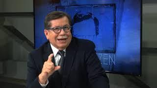 Tambores Guerra - El Citizen EVTV - SEG 02