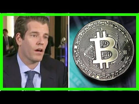 Bitcoin price: Expert says he thinks cryptocurrency 'will disrupt gold' markets by BuzzFresh News