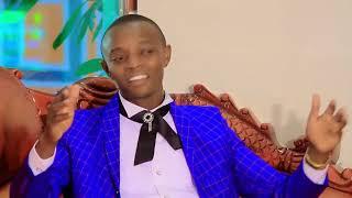 David Mambo Mutamburukia Official Kikuyu Music Video 2018