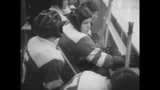 VM 1954 - Stockholm