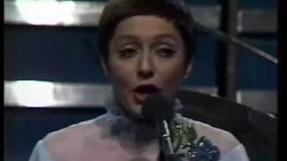 Googoosh - Sakineh Dayghezi Nay Nay