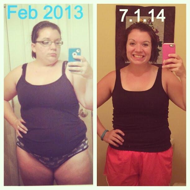 Jak szybko schudnąć 20 kg w 2 tygodnie youtube