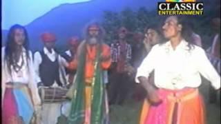 Marathi Devotional Song   Sukhi Thev Lakhabai   Laxmicha Potraj   Marathi Bhakti Geet