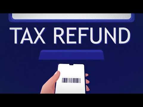 Skiptax, la détaxe en France facile