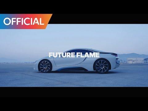 Dok2 (도끼) - Future Flame (Teaser)