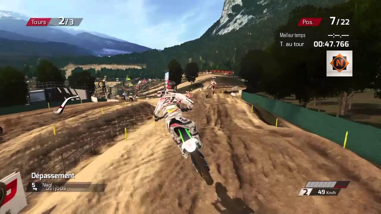 jeux jeux jeux de moto