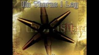 Watch On Thorns I Lay Moving Cities video