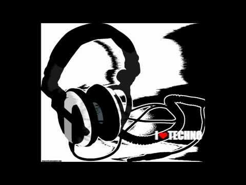 Adrian Lux feat. Lune - Fire (remix by XxJuneSixX)