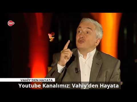 Cihad Nedir İslam Ve Savaş Ahlakı - Prof.Dr. Mehmet Okuyan