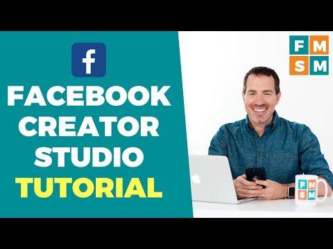 facebook-creator-studio-tutorial